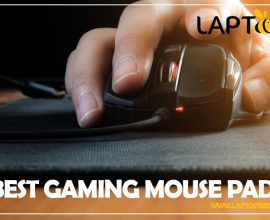 Best Gaming Mouse Pad