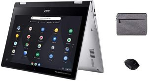 Acer Spin 311 2-in-1 Chromebook