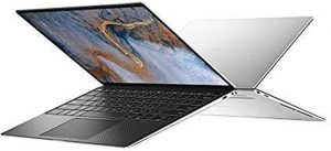 Dell New XPS 13 9300 13.4-inch laptop