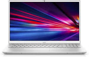 Dell Inspiron 15 7000- 15 Inch FHD Touchscreen laptop