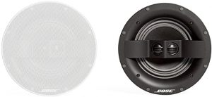 Bose Virtually Invisible 791 In-Ceiling Speaker